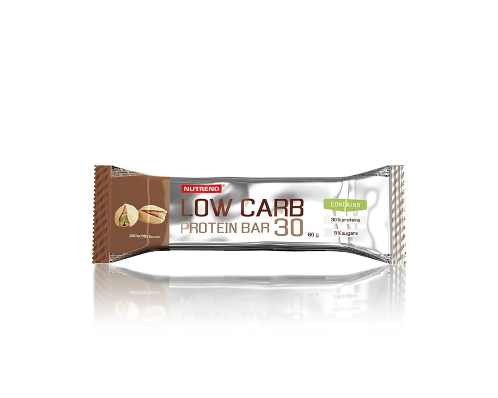 lowcarb_bar_pistacieg