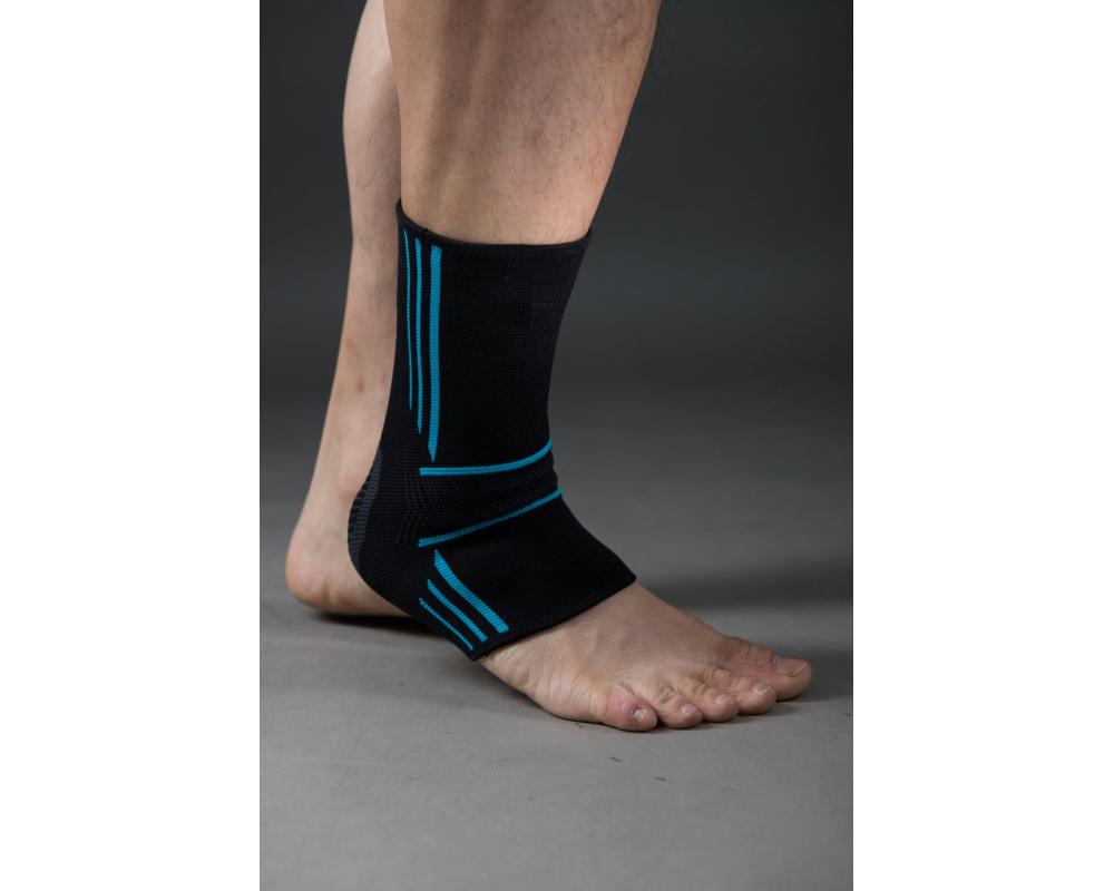 6022_AnkleSupportBlueg