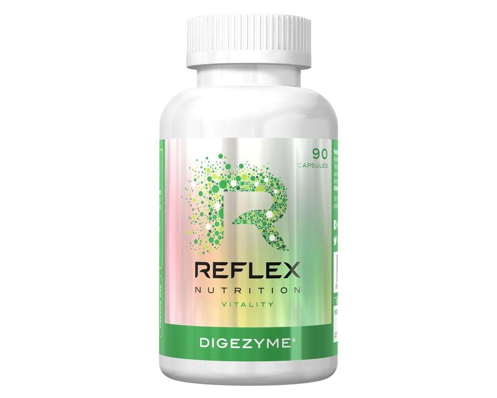 Digezyme90cps(novydesign)_Reflexg
