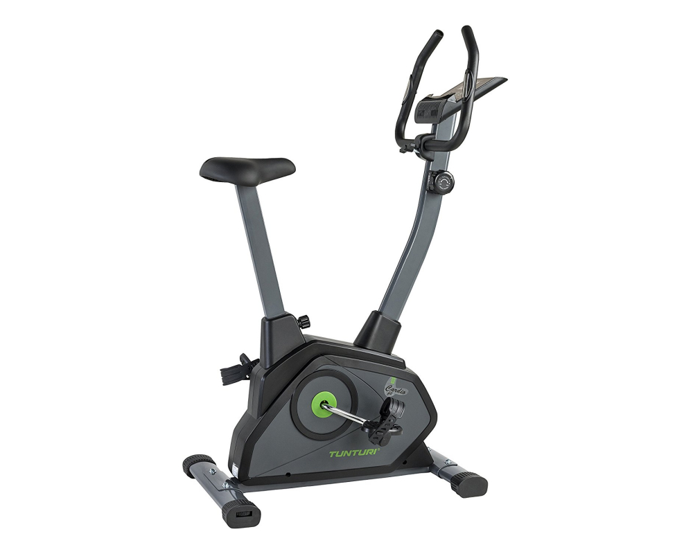 Rotoped TUNTURI Cardio Fit B35 Heavy Bike rotoped