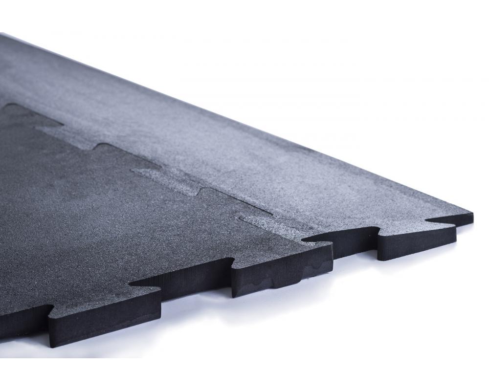Trinfit podlaha crossfit puzzle CFX30P náběh 01g
