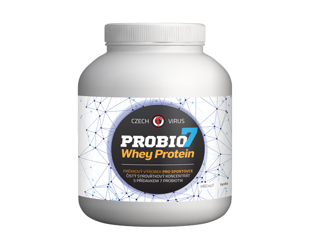 probio7-whey-proteing