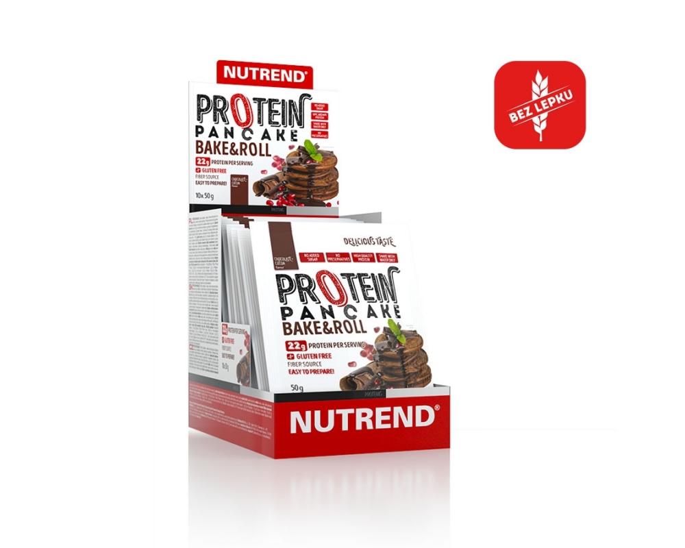 pancake_protein_50g_x_10ks_box_chocolate_cocoa_cz