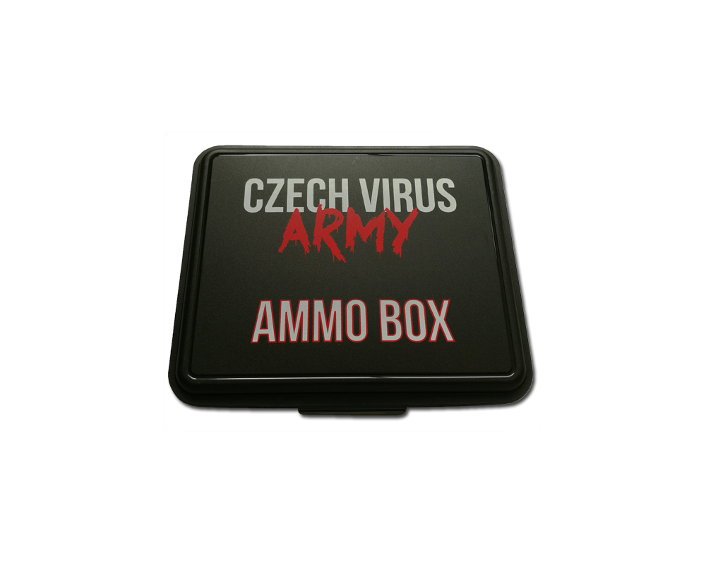 czech-virusr-pillmaster-xl-box
