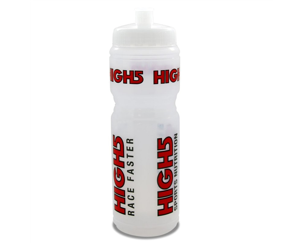 BikeBottle750ml_high5