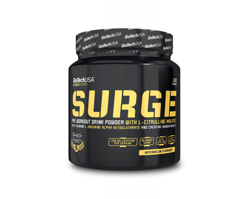 images_ulisses_series_Ulisses_Surge_230g_1000ml