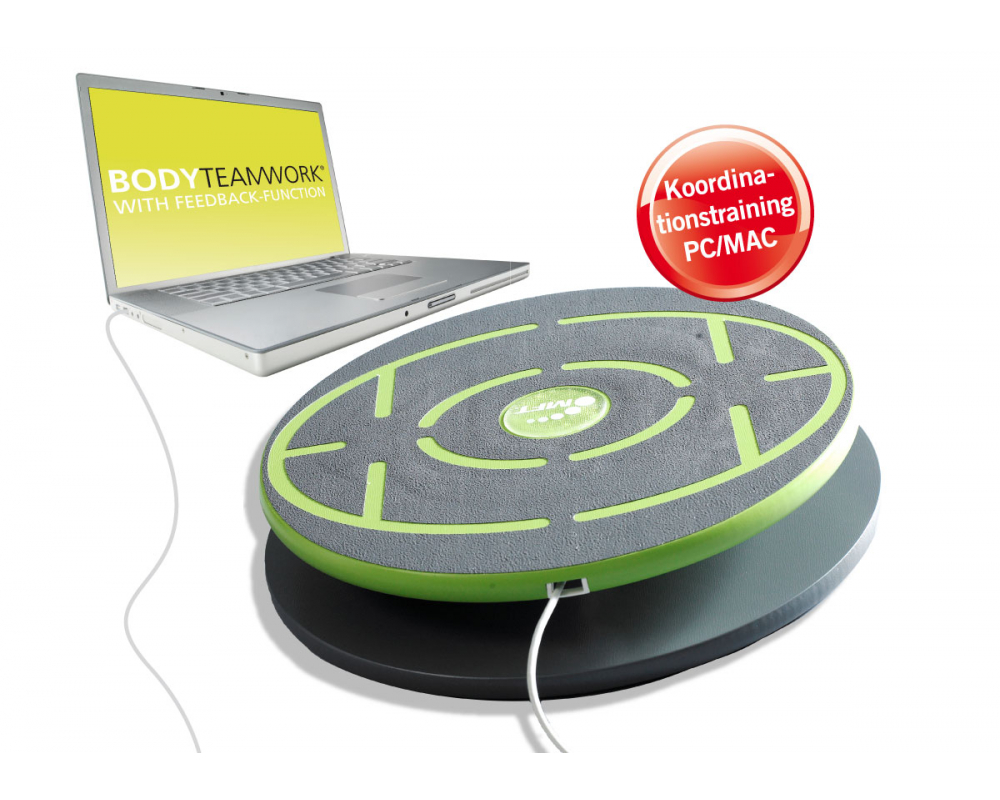 mft-challenge-disc-usb-produktbild