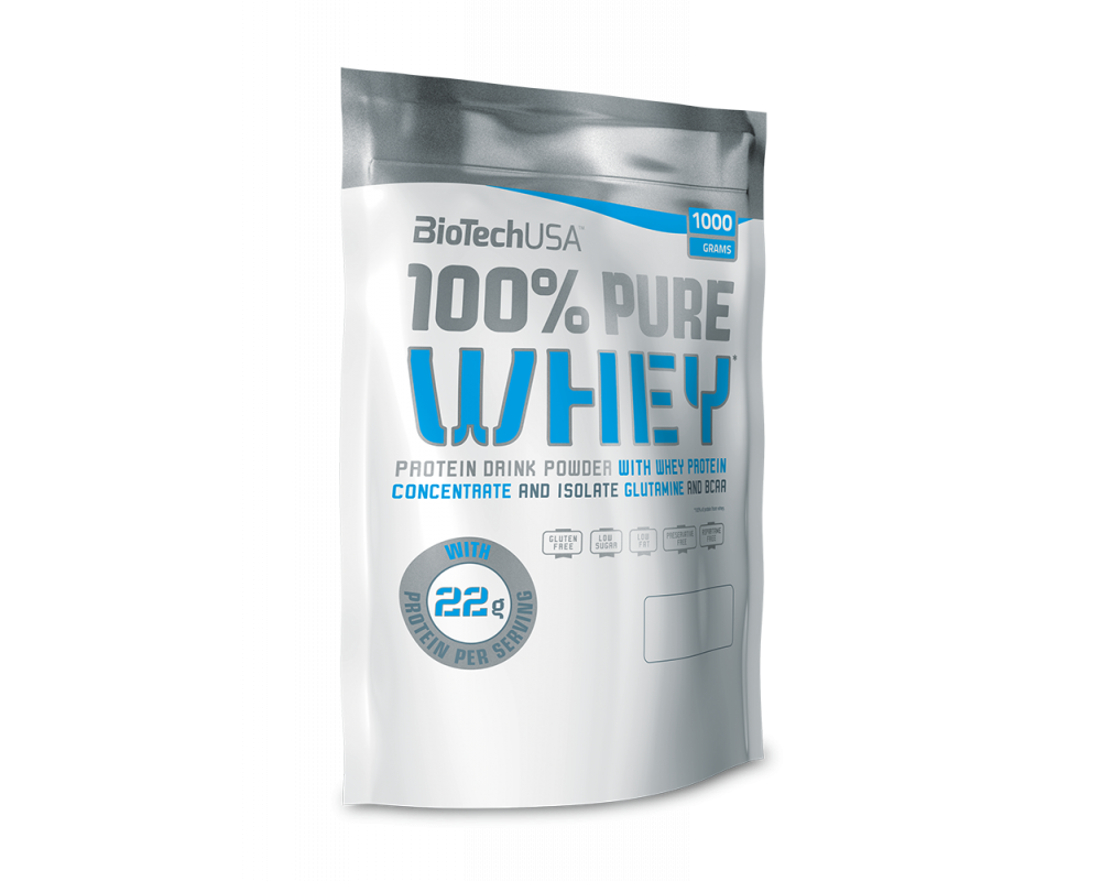 images_feherje_100_pure_whey_100PureWhey_Allflavs_1000g_bal
