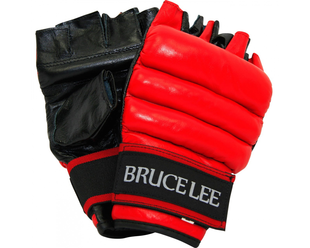 MMA rukavice BRUCE LEE Allround PAIR