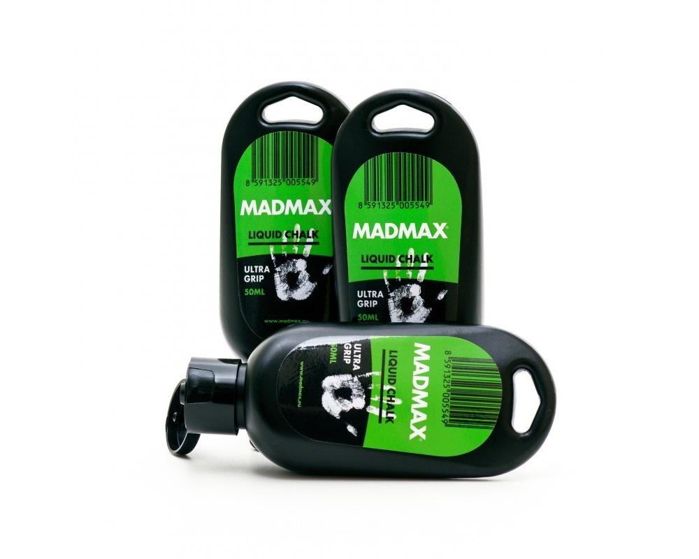 MADMAX Liquid Chalk 50 ml