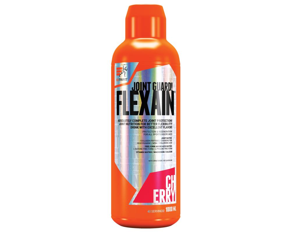 EXTRIFIT Flexain ® 1000 ml