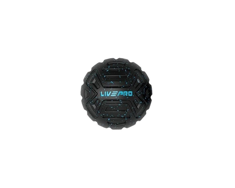 Masážní míček Target LIVEPRO single