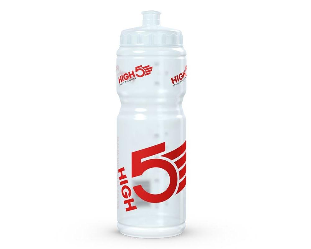 HIGH5 Sportovní láhev 750 ml