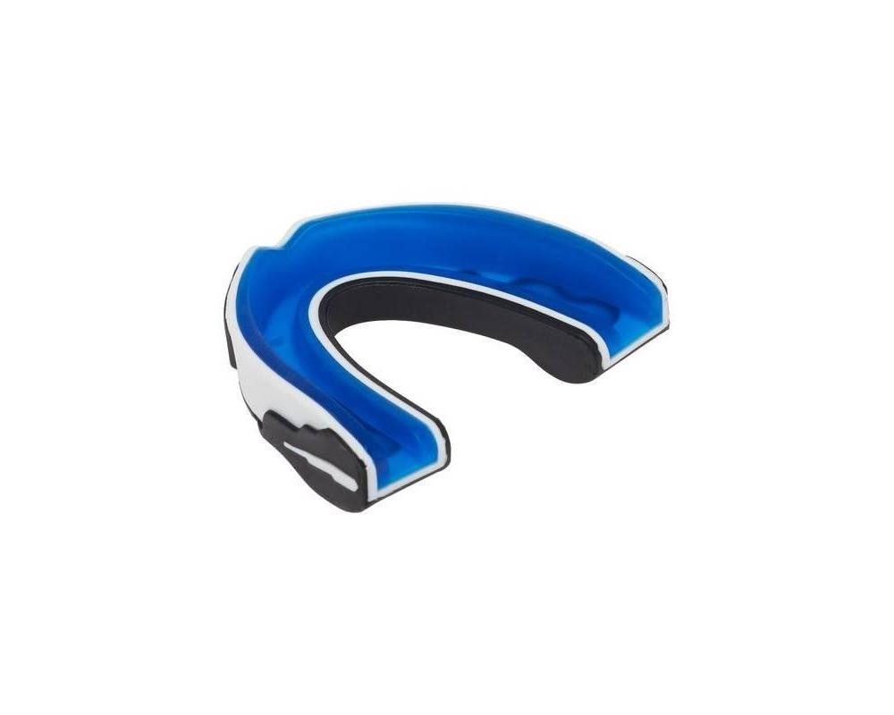 Chránič zubů Evergel EVERLAST modro-černý