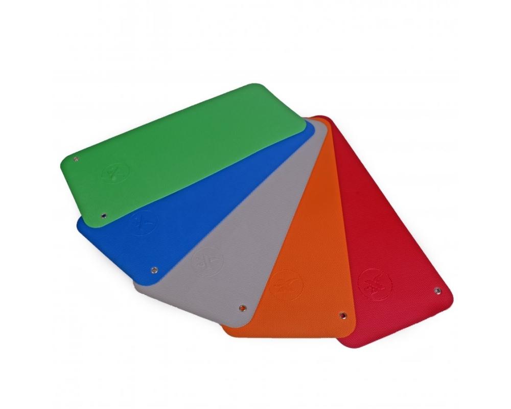 Podložka X-gym 7 mm UNIVERSAL barvy