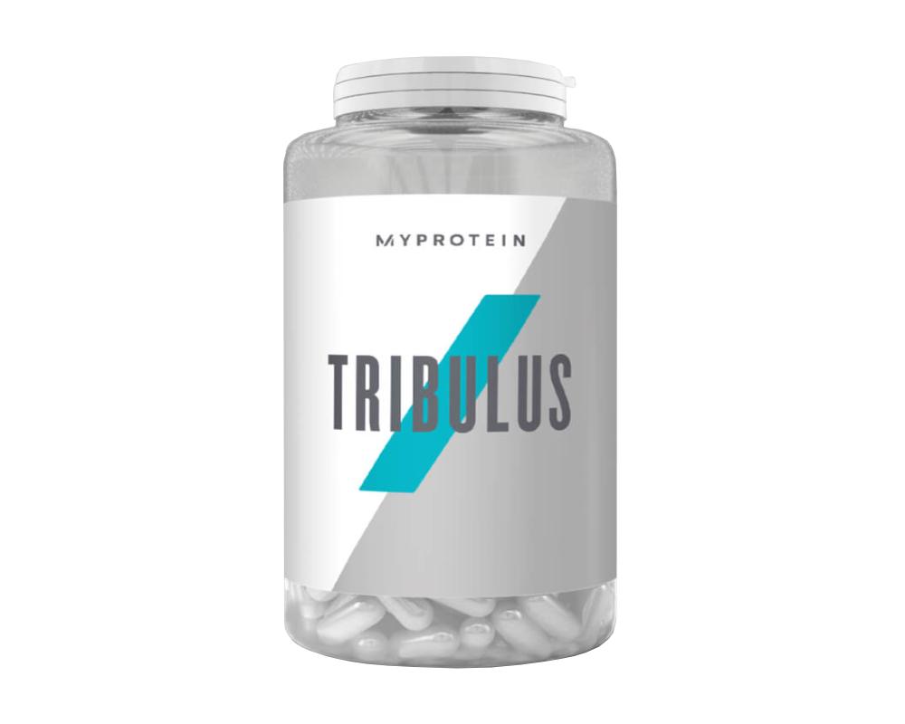 Myprotein Tribulus