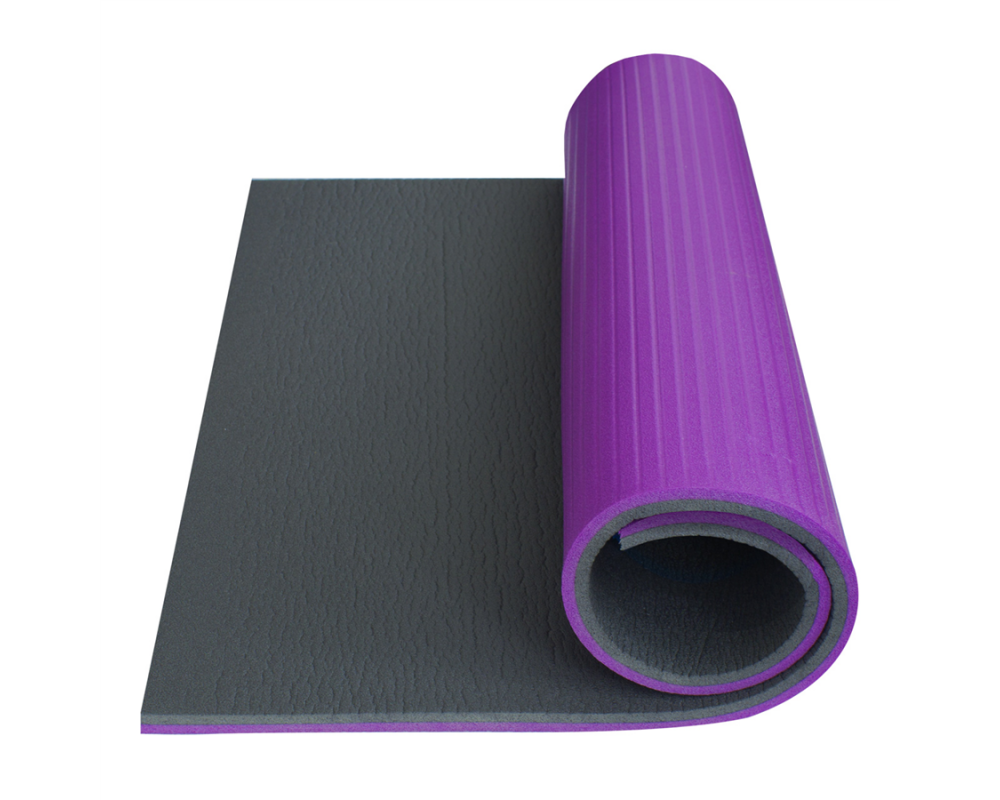 Podložka Fitness Super Elastic 95 cm