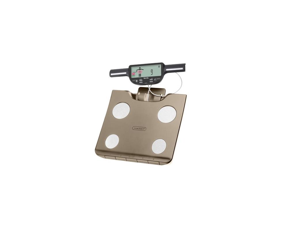 Osobní digitální váha bc 602 - 2