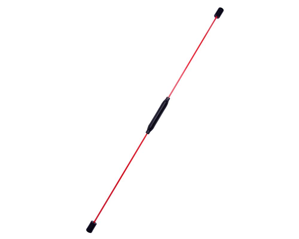 Flexi stick - kmitací tyč YATE