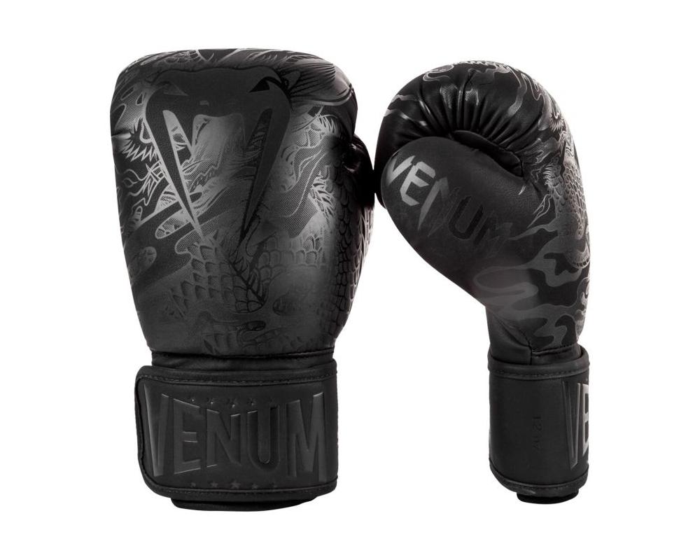 Boxerské rukavice Dragon´s Flight VENUM pair