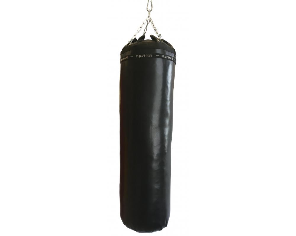 Boxovací pytel APRIORI STANDRD - pohled