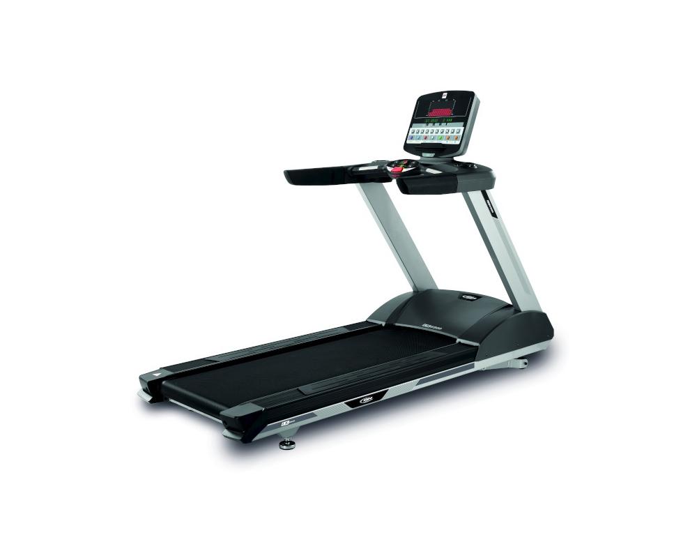 Běžecký pás Bh Fitness LK6200 trenažér
