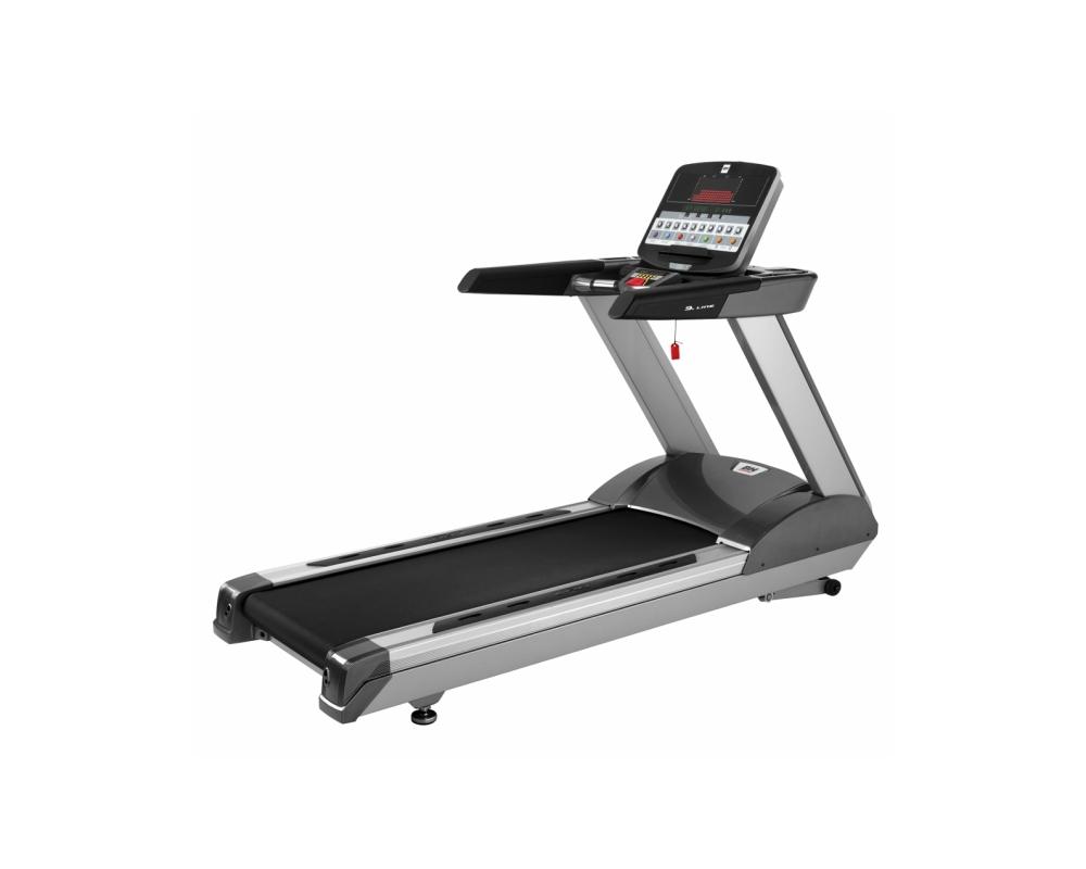 Běžecký pás BH Fitness SK7990