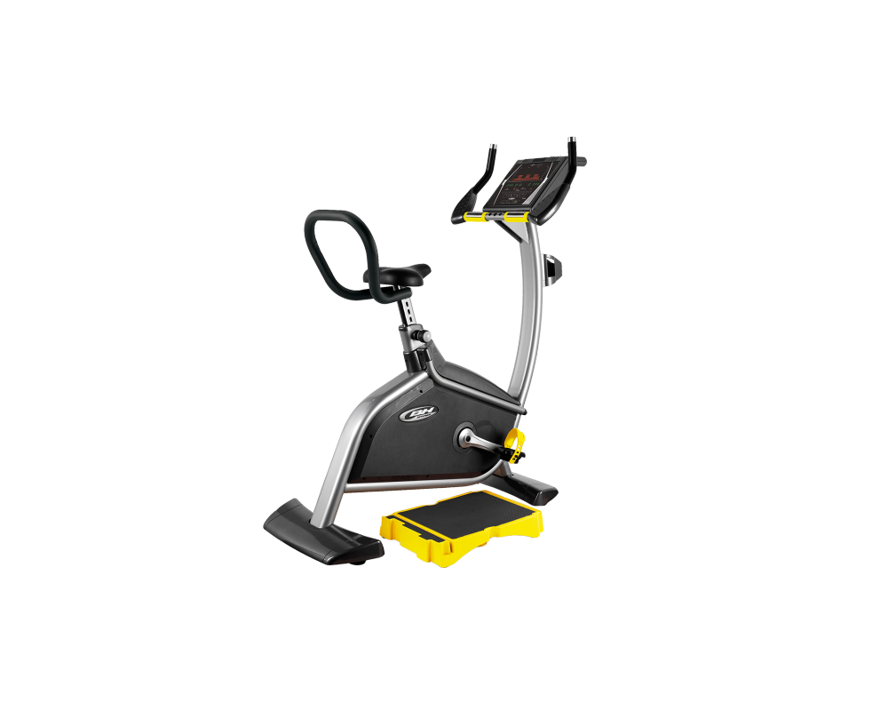 BH Fitness SK8000i