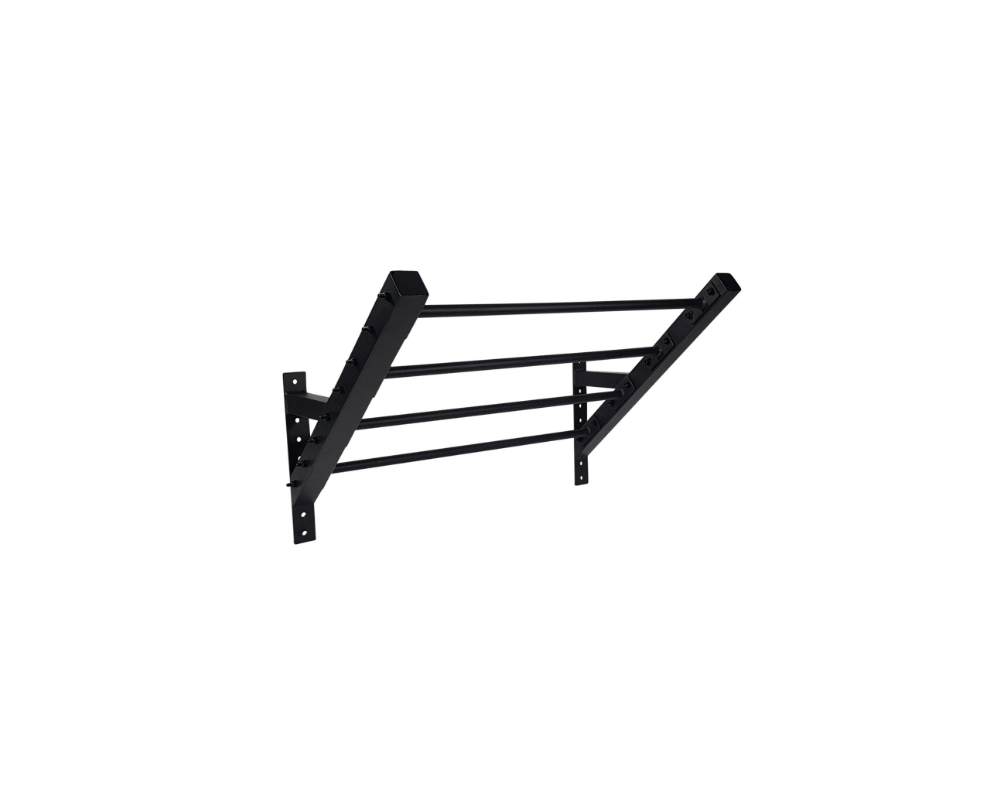 Hrazda Tunturi RC20 Rack - Monkey Bar