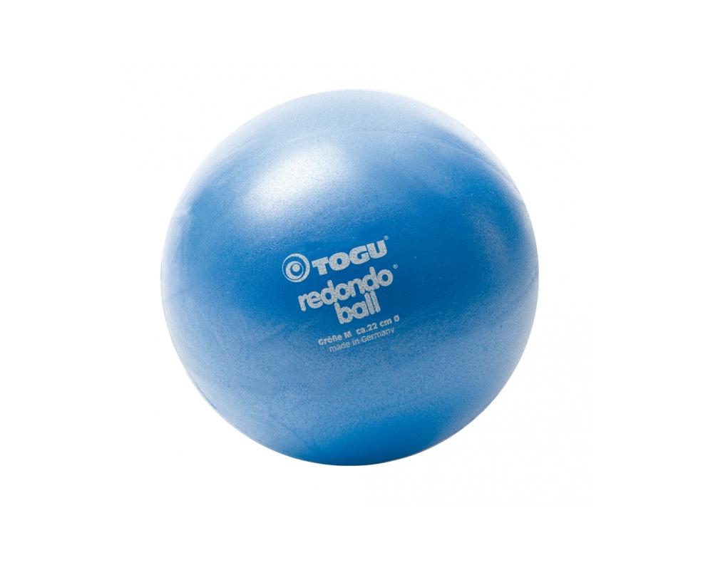Míč Redondo Ball hladký TOGU