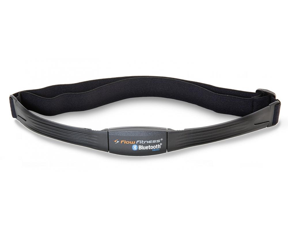 Flow Fitness Bluetooth