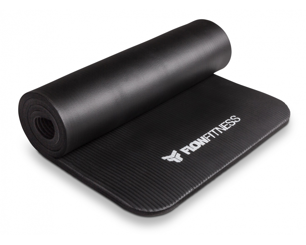 Flow Fitness NBR FM60