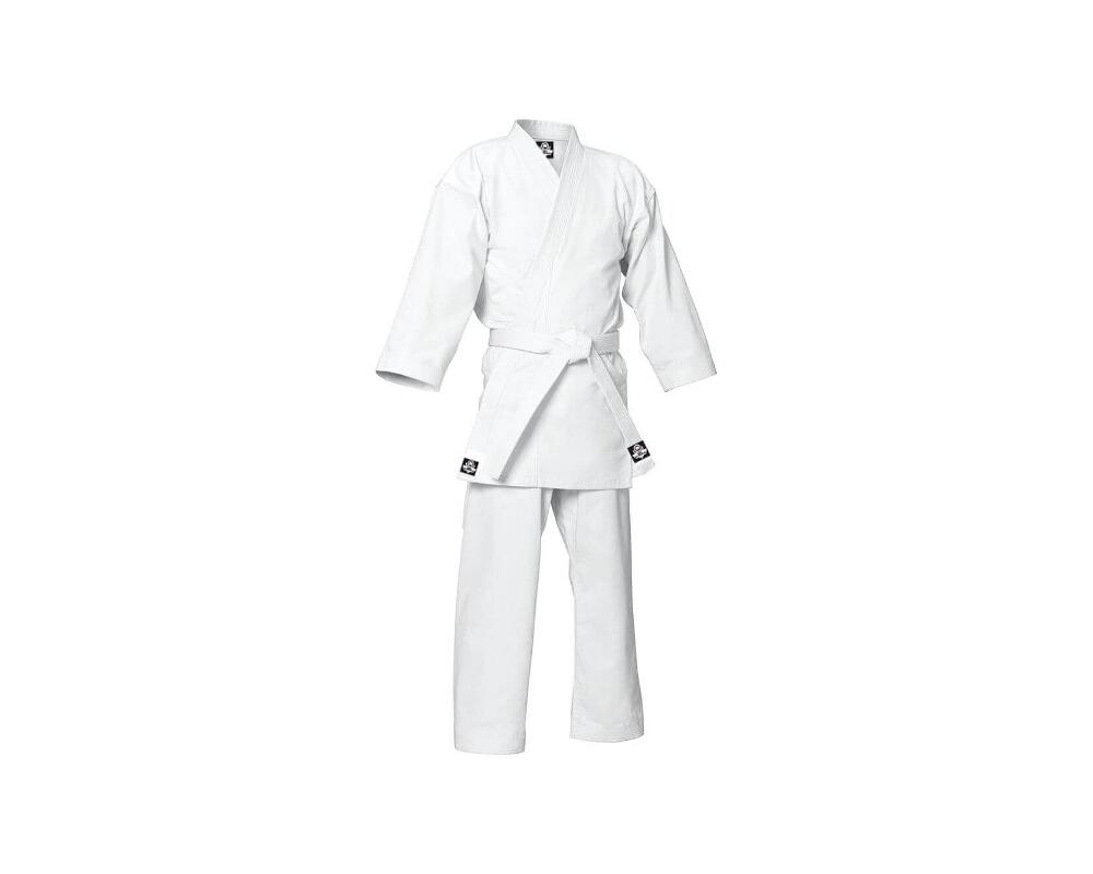 Kimono karate DBX BUSHIDO ARK-3102