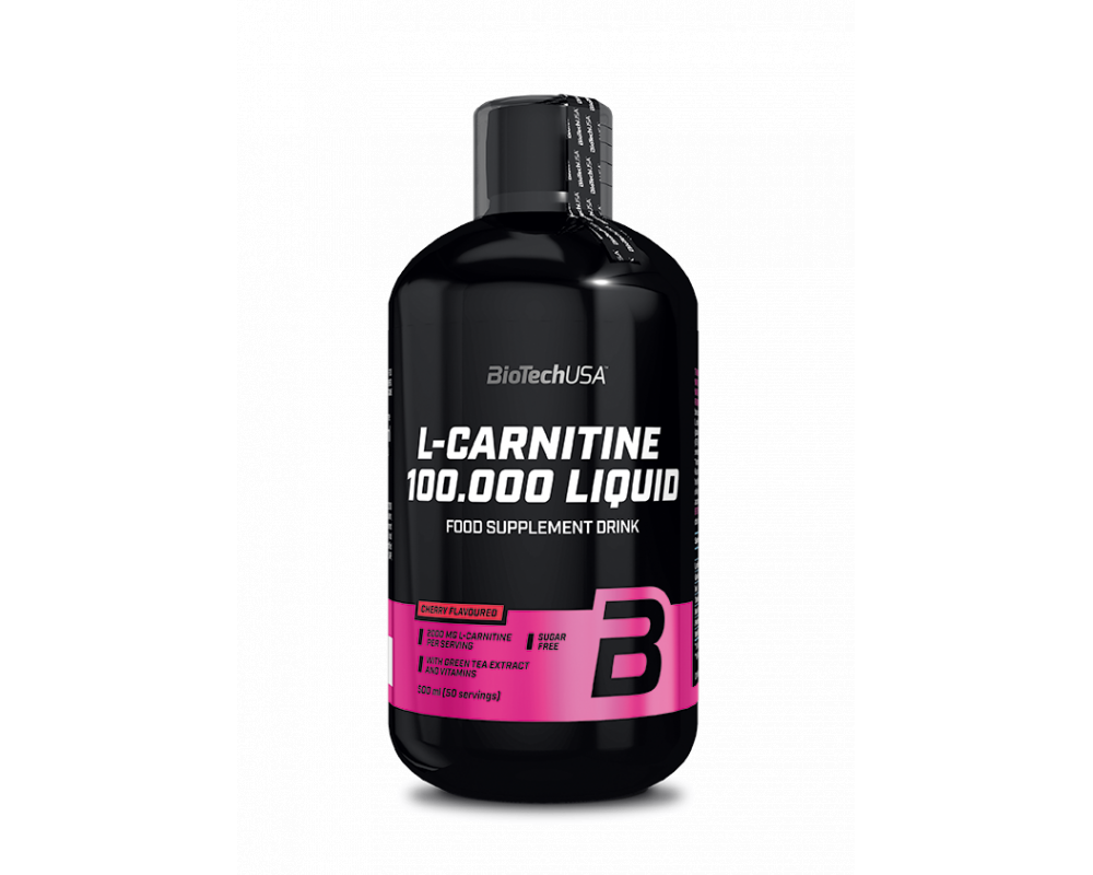 images_lkarnitinek_l_carnitine_100000_LCarnitine_100000_500ml_liquid