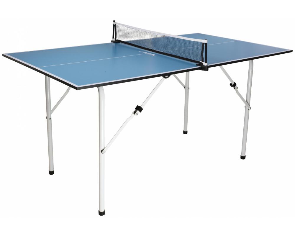 Stůl na stolní tenis STIGA Mini Table