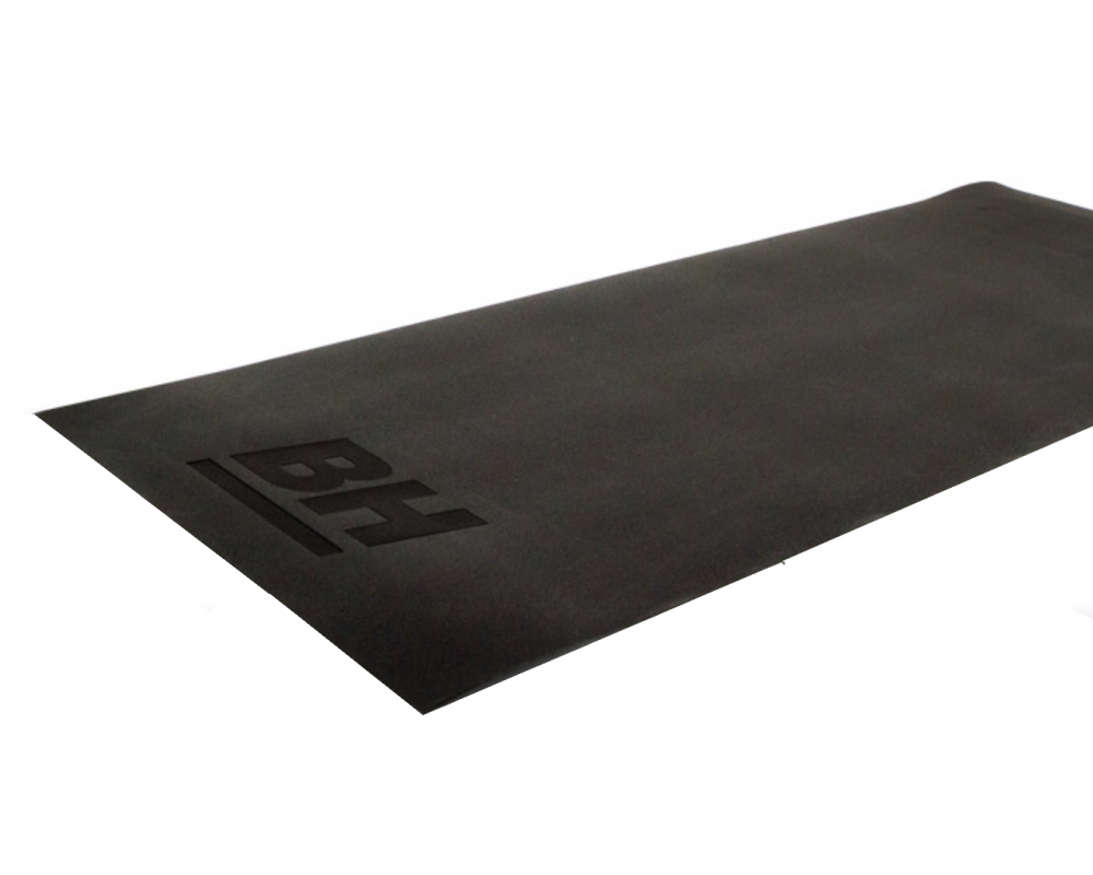 BH Fitness Floor Protector