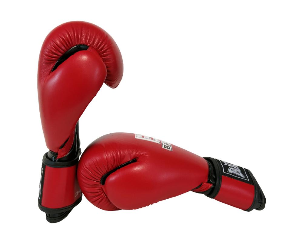 Boxerské rukavice dětské B-fit BAIL pair