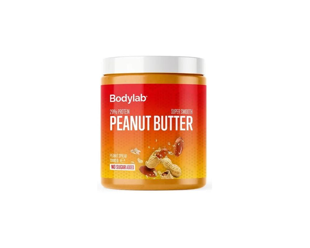 bodylab-peanut-butter-1000g