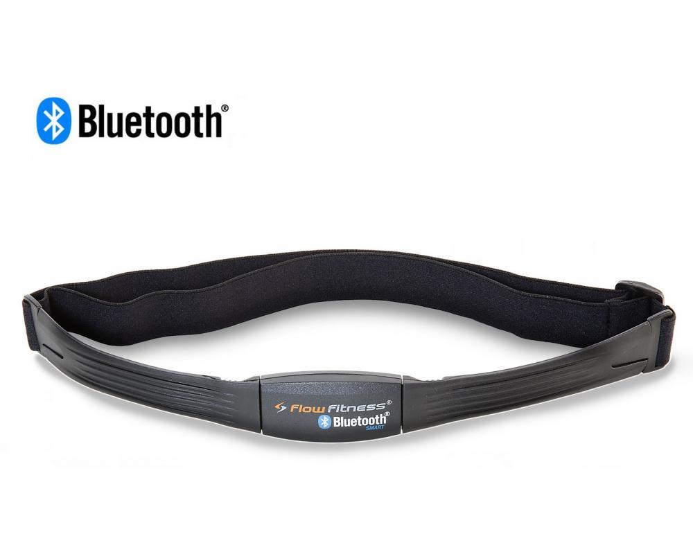 Flow Fitness Bluetooth blt