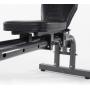 Posilovací lavice na jednoručky Finnlo Bioforce Power Bench