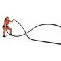 combat-rope21eg