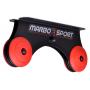 Kladkový stroj MARBO MH-W105