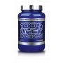 scitec_100_whey_protein