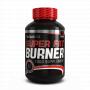 biotech-usa_super-fat-burner-120-tabs_1