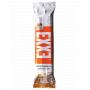 EXTRIFIT EXXE® Protein Bar 65 g