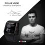POLAR-V800-gomezv800
