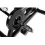Cyklotrenažér BH Fitness BT Aero