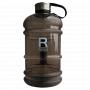 Barel na pití 2,2 l REFLEX