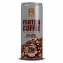 Protein-Coffee-250ml-FT_maly