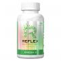 Omega3_90kapsli_Reflex